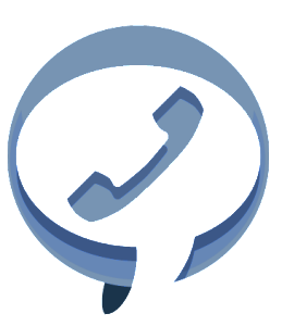 small-Chat-Phone-icon